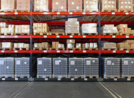 4 important attributes you need to have in your Inventory Management System?