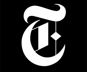Hyland quoted in New York Times about consumer law case
