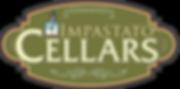 impaCellars_logo.png