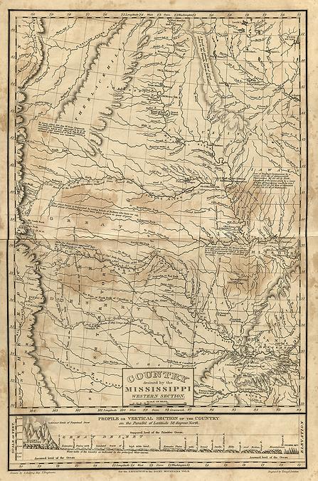 Atlas Picture_James Peak 1823.tif