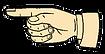Finger Vector 01 V3_Left.png