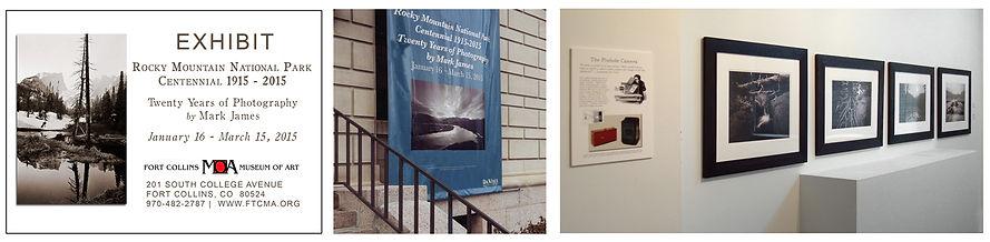 Fort Collins Museum Composite.jpg