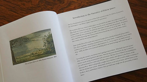 Mark James_Common Ground Book 02.jpg