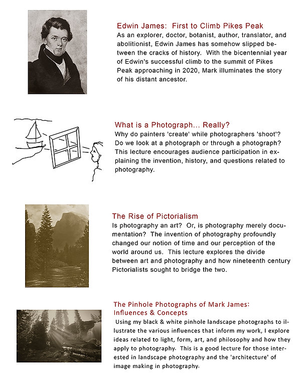 Four Lectures Composite 4x6.jpg