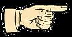 Finger Vector 01 V_2.png