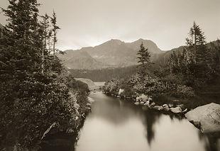 Mark James_Thunder Lake.jpg