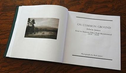 Mark James_Common Ground Book 01.jpg