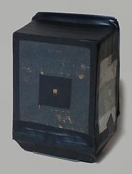 Original Pinhole Camera.tif