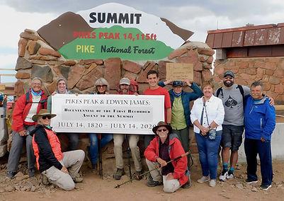 Group Summit Pic.jpg