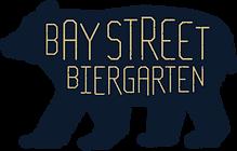 BSB Bear Logo_Blue.png