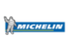Michelin-logo-1024x768-1.png