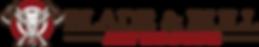 BladeandBull_Logo_SideStacked.png