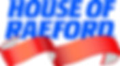 House of Raeford Logo_ high.jpg.jpg