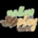 logo-vector.png
