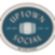 uptown social.jpg