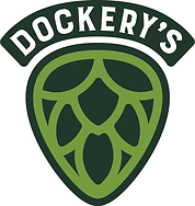 Dockerys_pickhop_w_type_pms377_5605_rev.