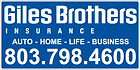 Giles Brothers Logo.png