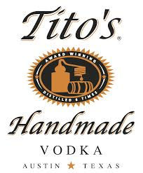 titos vodka.jpeg