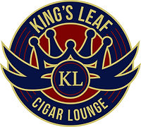 KingsLeafCigarLounge_ColorLogo_Update (1