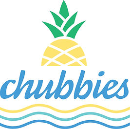 Chubbies Logo_Stacked.jpg