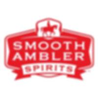 smooth-ambler-logo-2.jpg