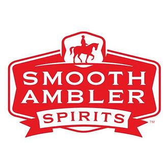 smooth-ambler-logo-2.jpg