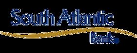 SAB_Logo(R).tif