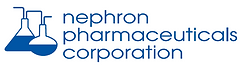 Nephron Pharmaceuticals.png