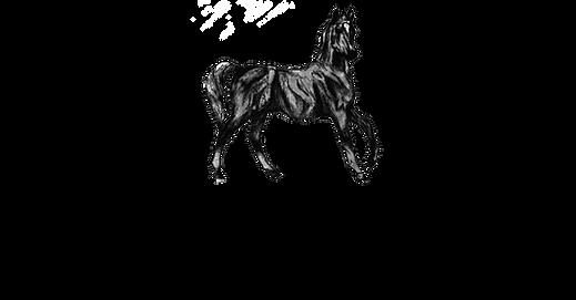 Black Horse Food