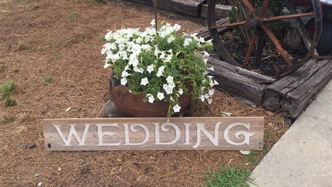 white boots bridal 19.jpg