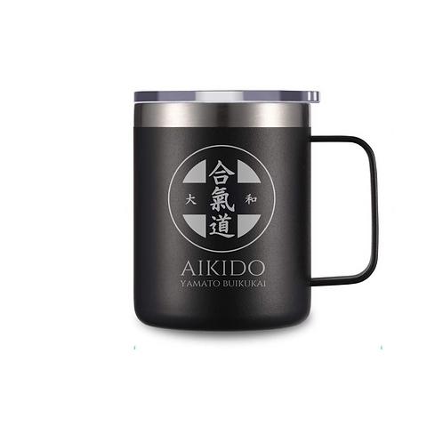 Taza Aikido Buikukai