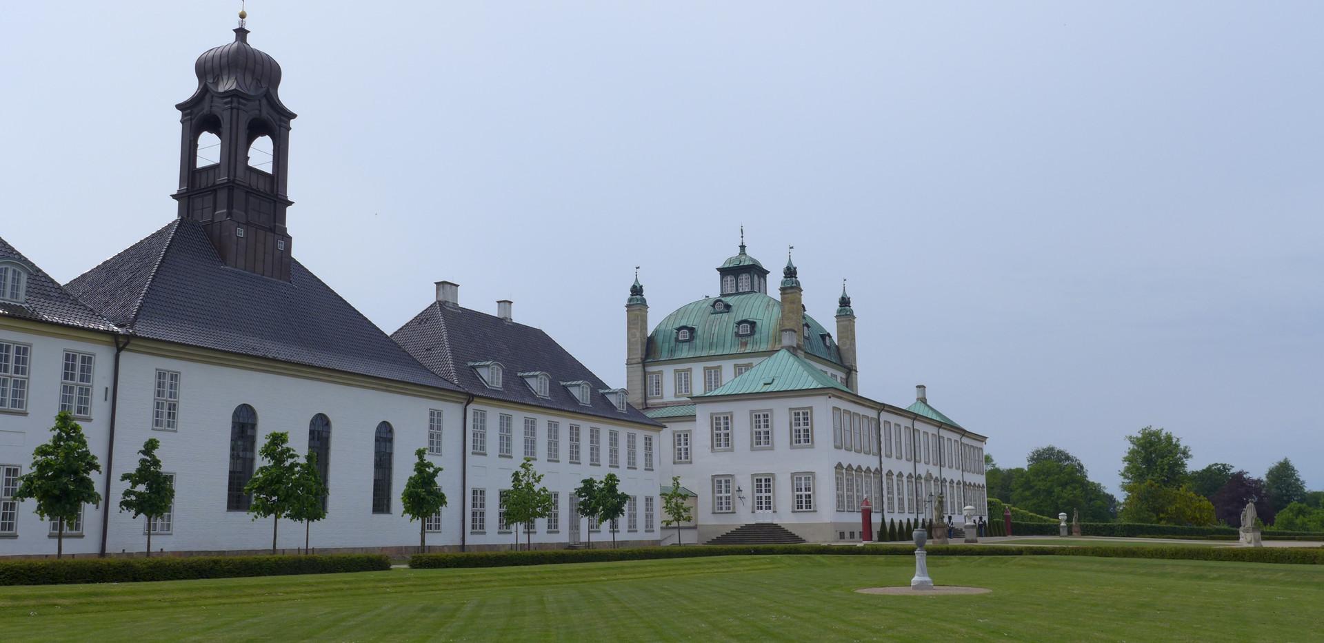 Fredensborg  - 1.jpg