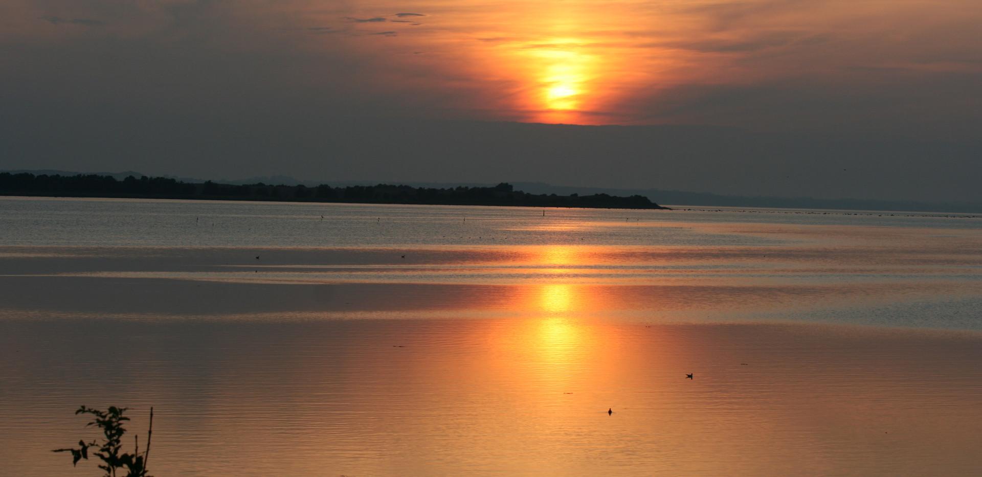 Sømer_sunset.JPG