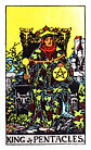 King of pentacles large.jpg