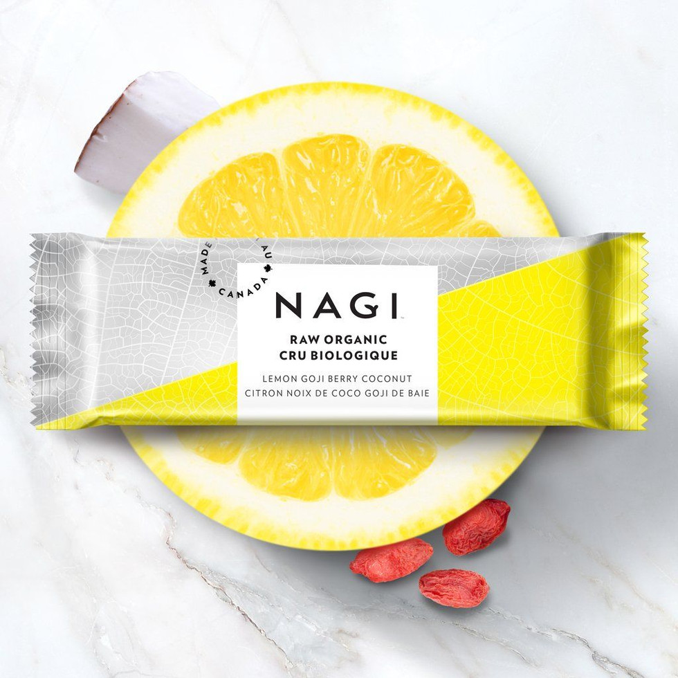 Eat Nagi