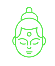 Buddha (1).png