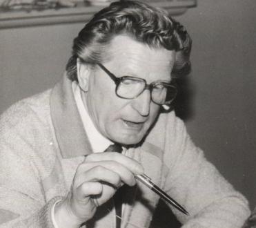 """Vzpomínáme """"Oldřich Petroš"""""""
