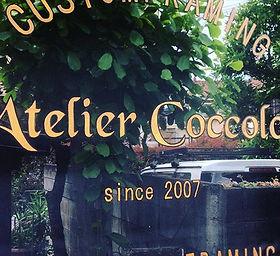 #ateliercoccolo