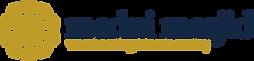 madni masjid logo2.png