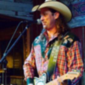 randy brown band_edited.jpg