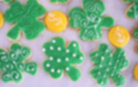 shamrockcookies-5a6e7361fa6bcc003752d32b