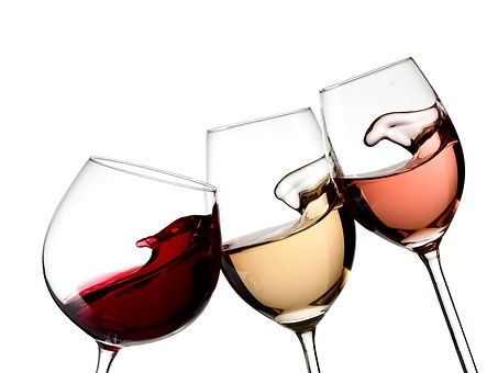Wine-Questions.jpg