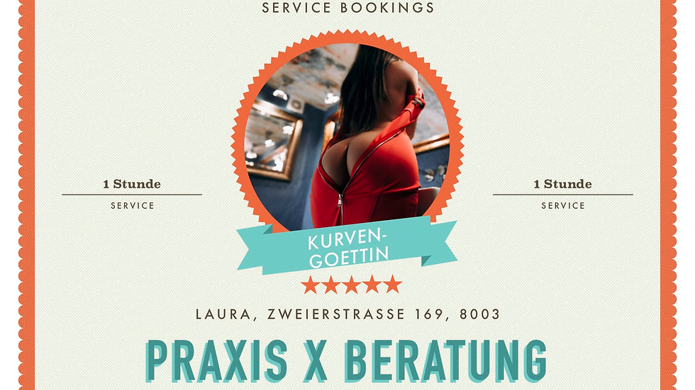 Praxis Sex Beratung