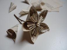 mariage artisan relieur amélie guédon cholet nantes