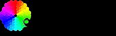Logo-CS-Totaalelectro-500px-pos-long.png