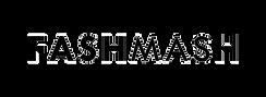 FASHMASH-Logo-web.png