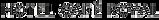 Hotel Cafe Royal Logo.png