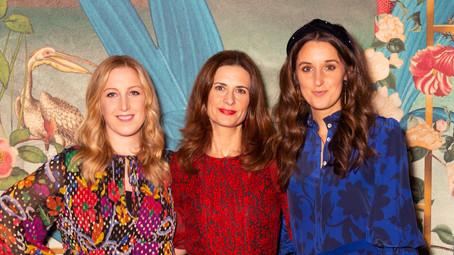 Fashion & the climate crisis with Eco-Age's Livia Firth