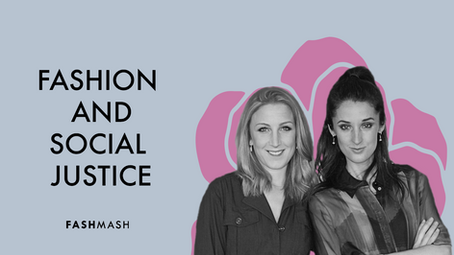Live: Social justice