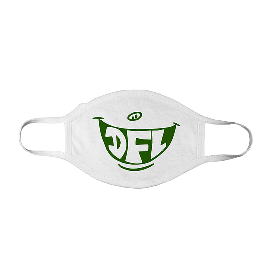 DFL (Face Cover)